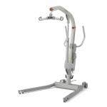 床走行式電動介護リフト KQ-781詳細はこちら