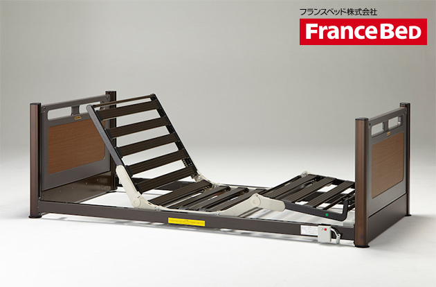 フランスベッド フロアーベッド