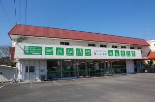 kumamoto_1