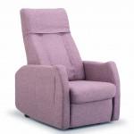 リフトアップチェア chair1詳細はこちら