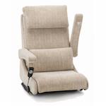 椅子型リフトアップチェア800詳細はこちら